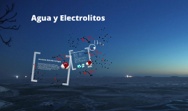 Copy of Agua y electrolitos.