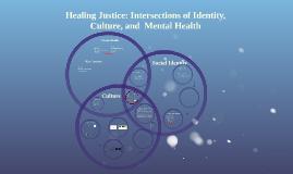 MACMH-Healing Justice