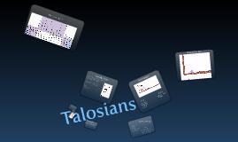 talosians