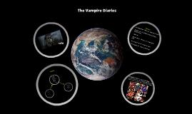 Copy of The Vampire Diaries