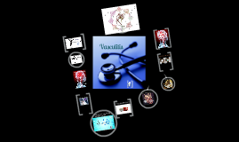 Copy of Medical