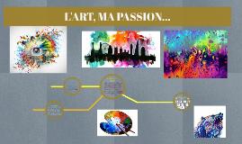 projet passion justine