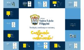 Colégio Santa Lúcia Filippini