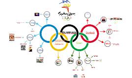 Copy of Tesina olimpiadi