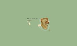 Copy of Мәліметтерді зияткерлік талдау