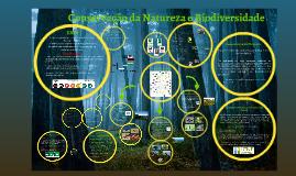 Copy of Conservação da Natureza e Biodiversidade