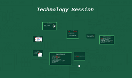 Technology Session