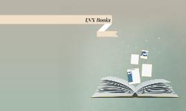 INS Books