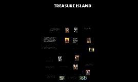 Copy of Treasure Island