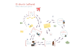 Culture Shock (AIESEC) 31/08/2013 - Castellano