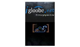 iGloobe.net & Pago de Tharsys