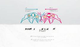 Copy of Der Unterschied - EPK und BPMN