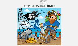 Els pirates analògics