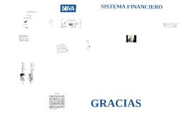 Copy of SISTEMA FINANCIERO  BBVA