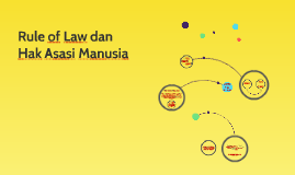 Copy of Rule of Law dan