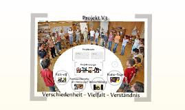 Projekt V3 - 2011 LangKommentarfähig