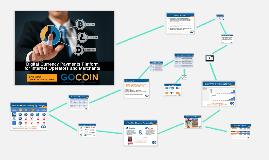 Digital Currency Payments Platform for Internet Operators &