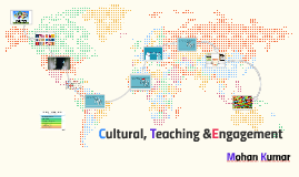 Cultural Competence For Educators
