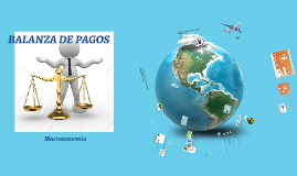 Copy of Macroeconomia Balanza de pagos