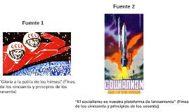 Fuentes - PD7