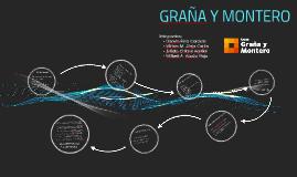 Copy of Copy of GRAÑA Y MONTERO