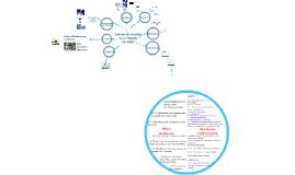 SENSIBILIZACION ISO 50001