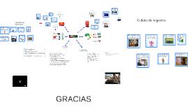 CHILE Y BRASIL