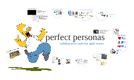 Perfect Personas