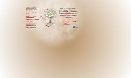 Uso da Terapia Floral para auxílio no processo de aprendizad