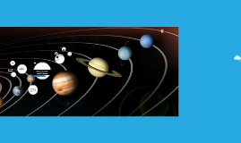 Solar System and Utopias