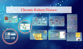 CKD  PHARMACOTHERAPY