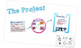 Proposta de Campanha Publicitária - Faculdade Max Planck