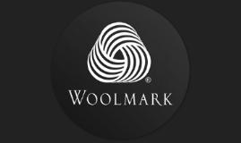 Copy of Luxury wool