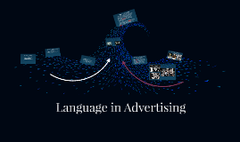role of advertising in modern society