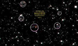 Copy of Star Wars Prezi