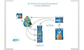 Copy of Copy of Strategy JCI Finland 2016
