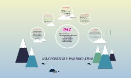 Copy of PAZ