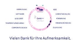 OvulaRing - von der Idee zum Medizinprodukt