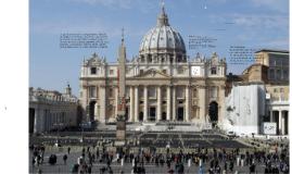 La Iglesia Catolica en la administracion