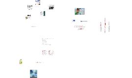CCIL - Parrainage d'entrepreneurs - Les réseaux sociaux en environnement professionnel