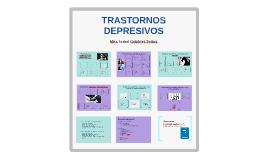 Tx Depresivos_MED