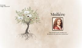 Moliére