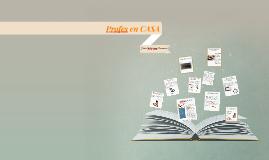 Copy of Profes en CASA