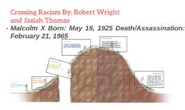 Crossing Racism
