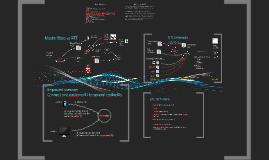 Master Data vs RTT