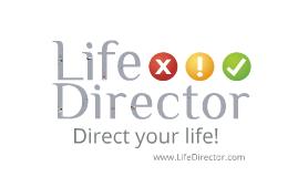 lifedirector english