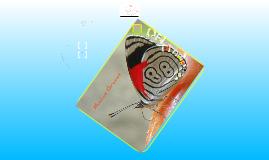 Introducción al diseño y criterios generales: Jardín de mariposas