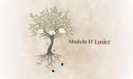 Modelo D' Losier