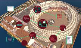 Copy of edMondo ed i mondi virtuali