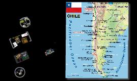 Vina Del Mar, Chile